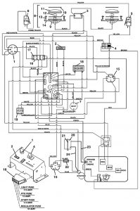 220   225 kohler 20 hp   25 hp mower grasshoppermowersguide 718 grasshopper mower wiring diagram 718 grasshopper mower wiring diagram 718 grasshopper mower wiring diagram 718 grasshopper mower wiring diagram
